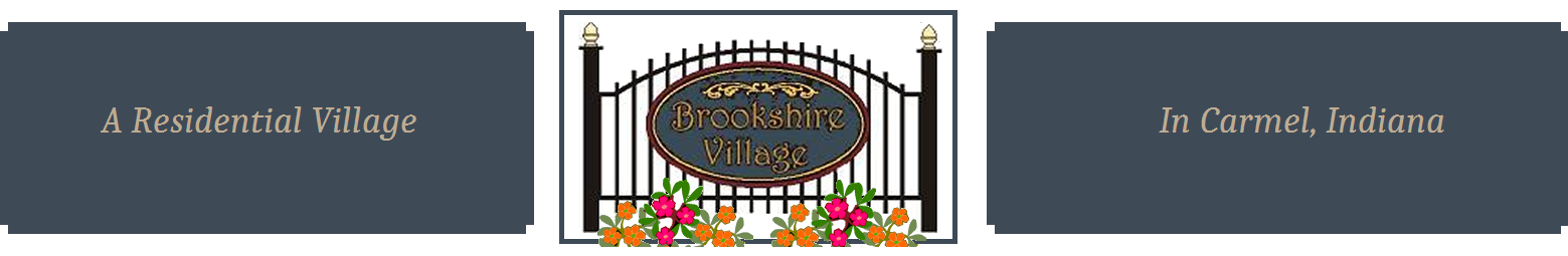 Brookshire Village